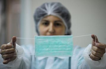 Эпидемия гриппа продолжает набирать обороты, уже умерли 155 человек