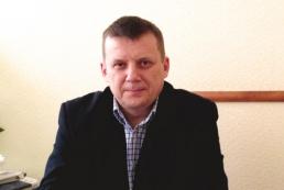 Вадим Карандий: Денег на ВНО-2016 не хватает, но надеемся, что бюджет пересмотрят