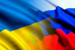 ВР предлагает Кабмину отменить безвизовый режим с Россией
