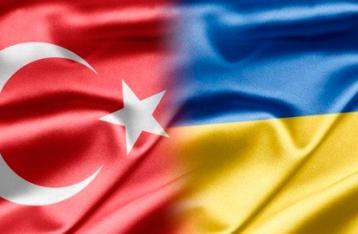 Украина хочет привлечь Турцию к переговорам по Крыму