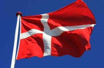 Дания опровергла ультиматум Украине