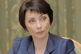 Лукаш подала в суд на ГПУ и Куценко