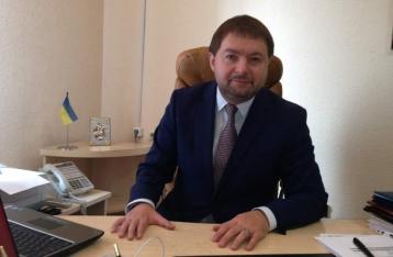 Суд вернул должность пойманному на взятке главе Госслужбы занятости