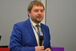 Печерский суд опроверг информацию Розенко о восстановлении Кашубы