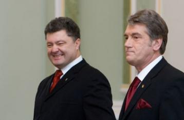 Топ-5 кризисов в украинской политике: как уволили Порошенко, распустили Раду и что делать сейчас