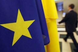 ЕС требует немедленных результатов в борьбе с коррупцией в Украине