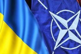 Порошенко утвердил годовую программу сотрудничества с НАТО