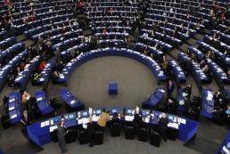 Глава Европарламента уверяет, что с отменой виз для Украины тянуть не будут