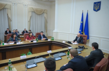 Украина приостанавливает транзит российских фур