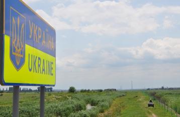 МИД РФ: Москва не собирается возвращать Киеву контроль над границей
