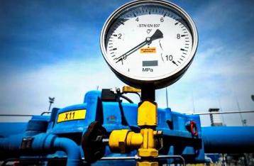 «Газпром» обвинил «Нафтогаз» в «несанкционированном оседании» газа