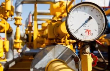 Украина обещает самый дешевый транзит газа в Европу с 2020 года