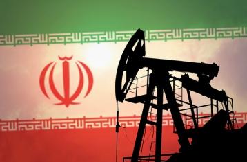 Иран не будет замораживать уровень добычи нефти