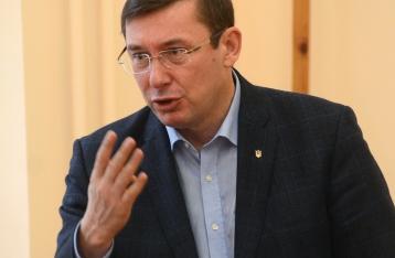 БПП не будет отзывать подписи под коалиционным соглашением