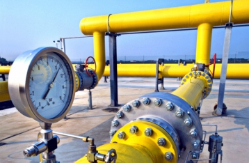 «Нафтогаз»: Транзит газа для «Газпрома» может подорожать в три раза