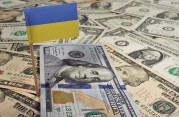 Украина готова к суду с Россией по долгу в $3 миллиарда