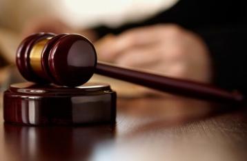 Суд арестовал патрульного, подозреваемого в убийстве пассажира BMW