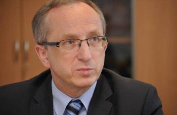ЕС требует доработать закон об электронном декларировании