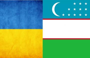 Узбекистан досрочно отменил допсбор с украинских товаров