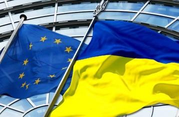 Еврокомиссия проанализирует принятые Радой «безвизовые законы»
