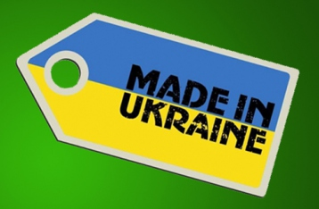 За январь экспорт украинской продукции в ЕС вырос на 16%