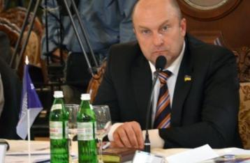На Луганщине убили мэра Старобельска