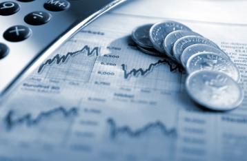 В прошлом году Украина получила $3,7 миллиарда инвестиций