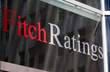 Fitch: Политический кризис может ударить по рейтингу Украины
