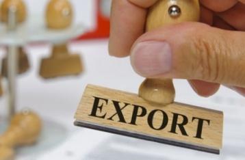 Из-за эмбарго России украинский экспорт в Азию упал на 60-80%