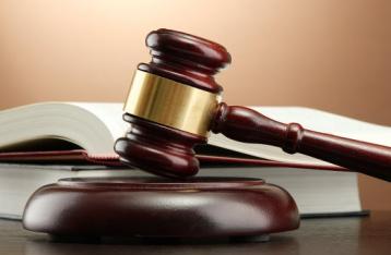 Шевченковский суд отказался рассматривать дело экс-главы СБУ Киева