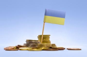 Россия все еще ждет предложений от Украины по реструктуризации долга