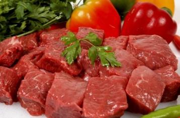 Украина договорилась о поставках мяса в ОАЭ