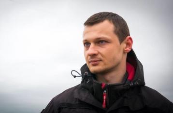 СБУ заявила о планах РФ использовать Краснова для вторжения на Херсонщину