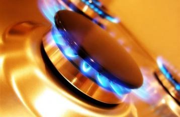 С апреля газ для населения подорожает на 53%