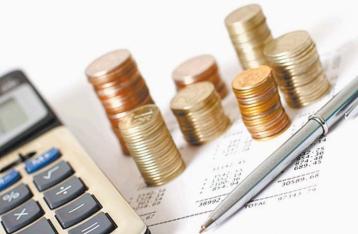 В январе платежный баланс сведен с профицитом $120 миллионов