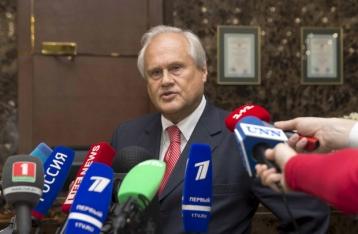 В Минске договорились о запрете «учений» и разминировании на Донбассе