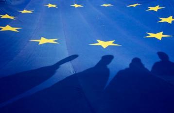 Нидерланды не комментируют отсрочку безвизового режима для Украины