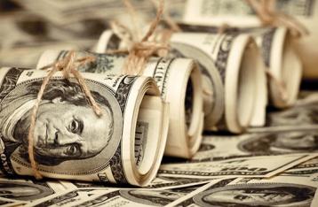 НБУ увеличил лимиты на снятие и покупку валюты