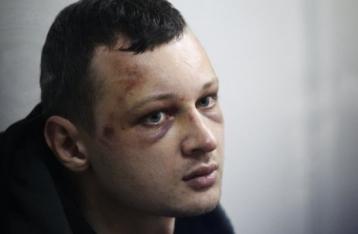 Краснову предъявили подозрение в причастности к терроризму