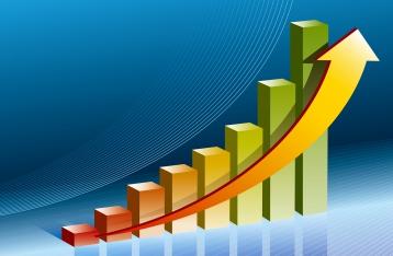 МЭРТ ухудшило прогноз роста ВВП в первом полугодии