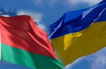 МИД Беларуси успокоил: безвизовый режим с Украиной сохраняется