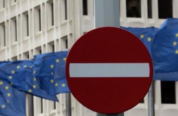 ЕС продлил санкции против 146 россиян и 37 российских компаний