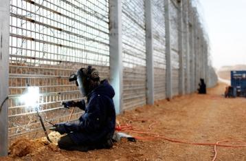 Приграничная арифметика: Во сколько Украине обходится «Стена»?