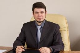 Сергей Михайлечко: В Украине есть качественное вино