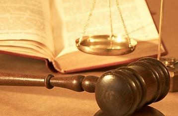 Комитет ПАСЕ направил закон о «партийной диктатуре» в Венецианскую комиссию