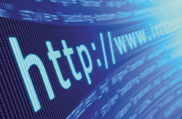 Порошенко одобрил стратегию кибербезопасности