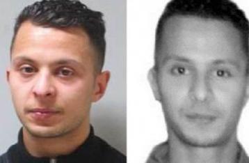 В Брюсселе задержан организатор парижских терактов