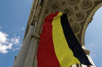 В Бельгии введен высший уровень террористической угрозы