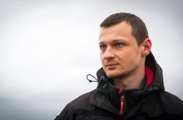 СБУ: Краснов планировал взорвать Раду, Кабмин и АП