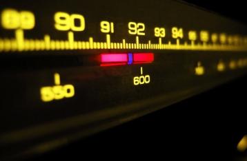 Кириленко предлагает ввести ограничения на российскую музыку